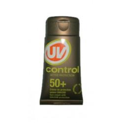 UV. CONTROL - CREMA SOLAR...
