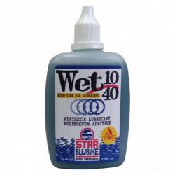 STAR - WET 10/40 75 ML