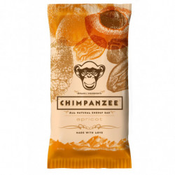 CHIMPANZEE  - BARRITA...