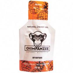CHIMPANZEE - GEL PIÑA 35GR