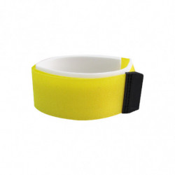 STADIUM ACCESSORIES - CINTA...