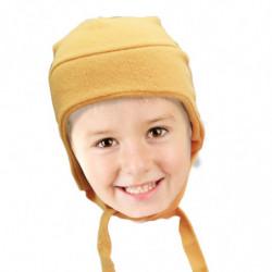 TUBE - GORRO HIMALAYA INFANTIL