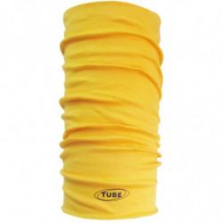 TUBE - CLASSIC TUBE ADULTO...