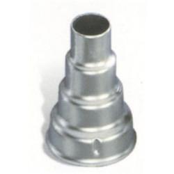 STEINEL - REDUCTOR 14mm