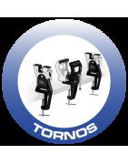 TORNOS