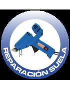 REPARACIÓN SUELA