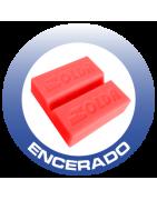ENCERADO