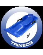 TRINEOS