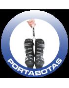 PORTABOTAS