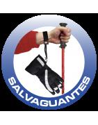 SALVAGUANTES