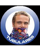 TUBULARES